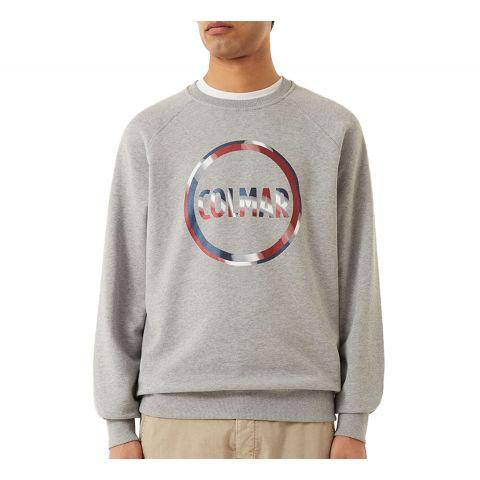 Colmar-Sweater-Heren