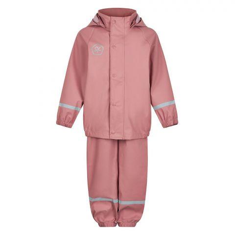 Color-Kids-Solid-Regenpak-Junior-2110061033