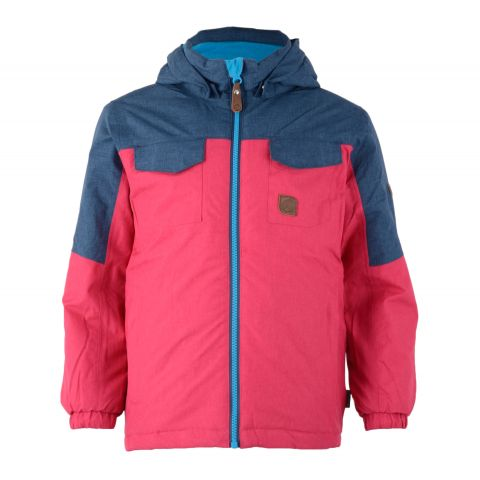 Color-Kids-Tromsoe-Jacket