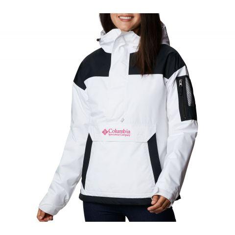 Columbia-Challenger-Winterjas-Dames