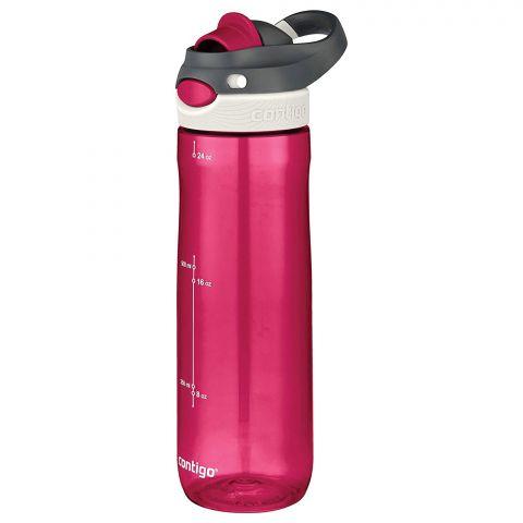 Contigo-Chug-Drinkfles-2109061052