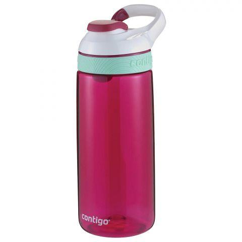 Contigo-Courtney-Drinkfles-2109061107