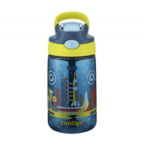 Contigo-Gizmo-Flip-Nautical-W-Space-Drinkfles