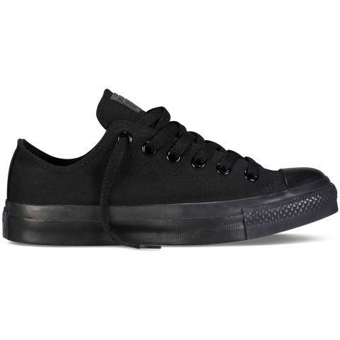 Converse-CT-All-Star-Ox