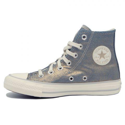Converse-Chuck-Taylor-All-Star-Hi-Digital-Powder-Sneaker-Dames-2107261154