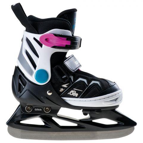 Coolslide-Blatter-IJshockeyschaatsen-Junior-2110191502
