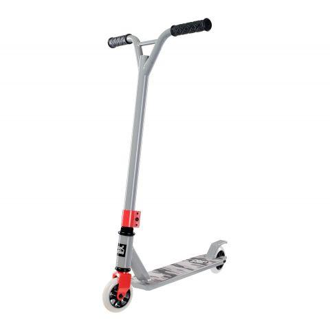 Coolslide-Brisbane-Stunt-Scooter-Step