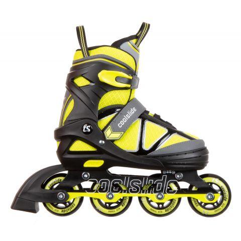 Coolslide-Butters-Inline-Skates-Junior-verstelbaar-