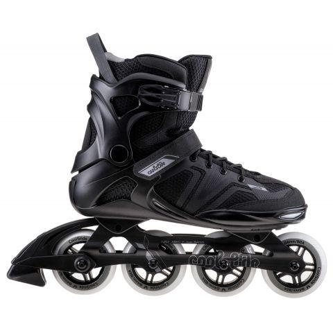 Coolslide-Ruller-Skates-Heren