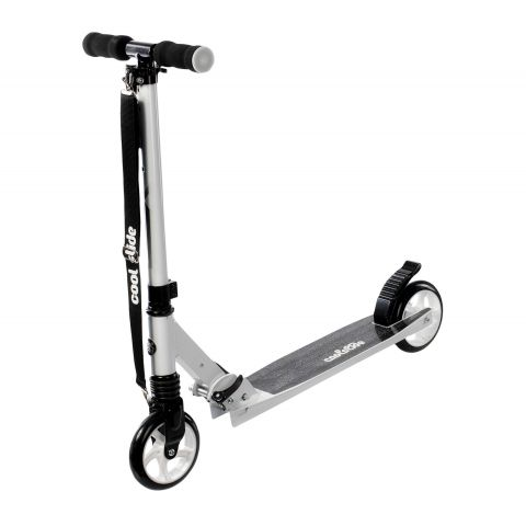 Coolslide-Warp-Stunt-Scooter-Step