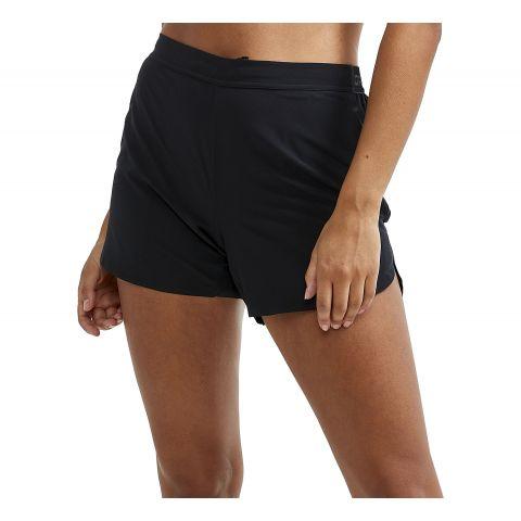 Craft-ADV-Essence-5-Stretch-Shorts-Dames