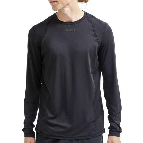 Craft-ADV-Essence-LS-Shirt-Heren-2109021152