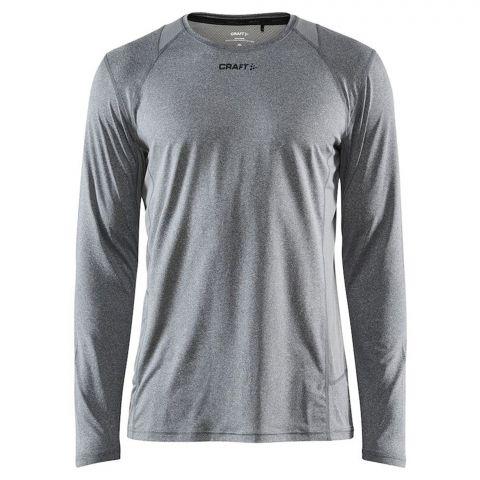 Craft-ADV-Essence-LS-Shirt-Heren-2109171415