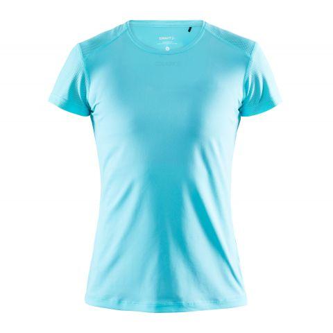 Craft-ADV-Essence-SS-Slim-Shirt-Dames
