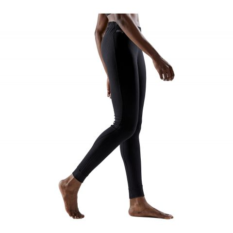 Craft-Active-Extreme-X-Thermo-Broek-Dames
