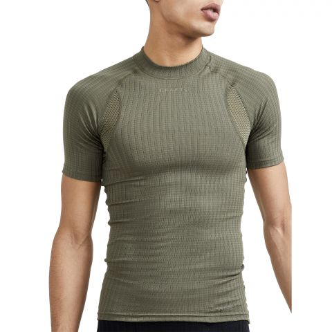 Craft-Active-Extreme-X-Thermo-Shirt-Heren-2109021151