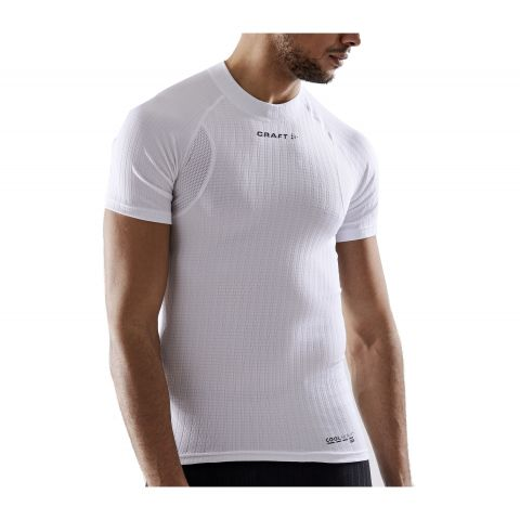 Craft-Active-Extreme-X-Thermo-Shirt-Heren