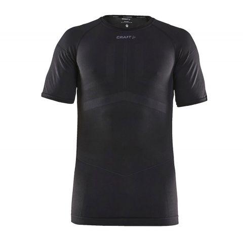 Craft-Active-Intensity-Thermoshirt-Heren