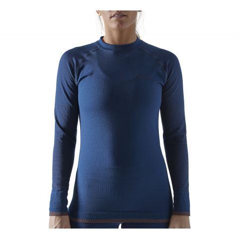 Craft-Advance-Warm-Fuseknit-Intensity-Thermo-Shirt-Dames