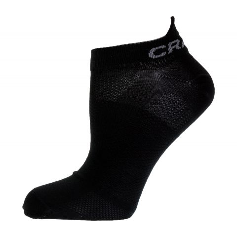 Craft-Cool-Mid-Sock