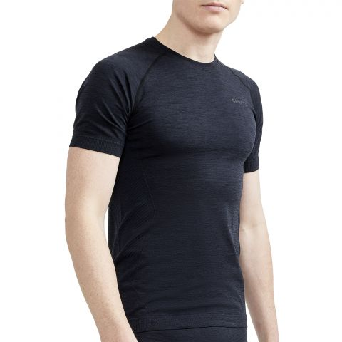 Craft-Core-Dry-Active-Comfort-Thermoshirt-Dames-2110061042