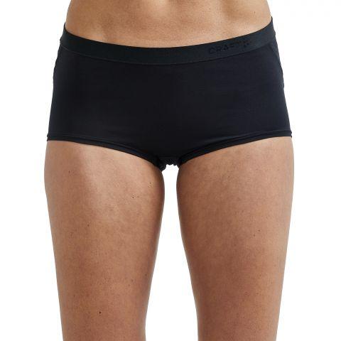 Craft-Core-Dry-Boxershort-Dames-2109021145