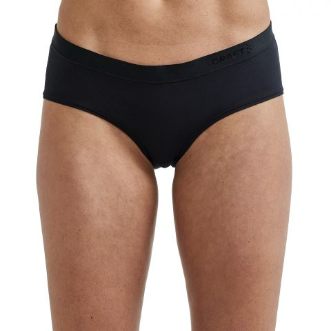 Craft-Core-Dry-Hipster-Dames-2109021151