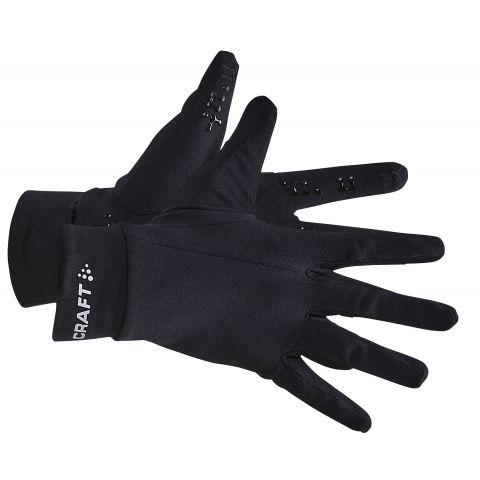 Craft-Core-Essence-Thermal-Multi-Grip-Handschoenen
