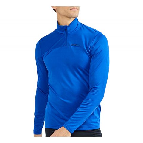 Craft-Core-Gain-Ondershirt-Heren
