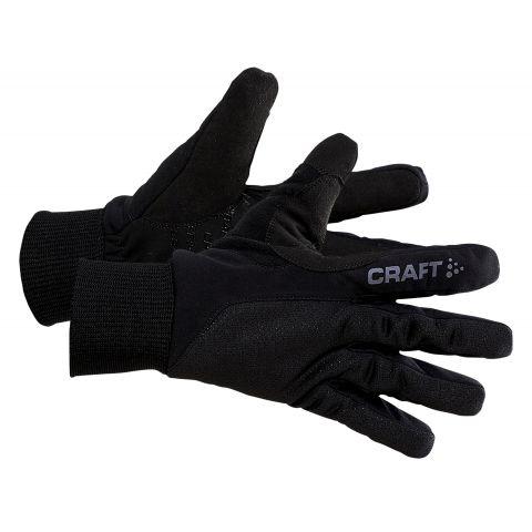 Craft-Core-Insulate-Handschoenen-Senior