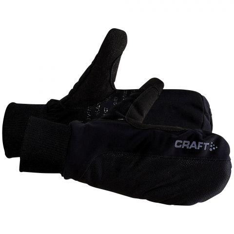 Craft-Core-Insulate-Wanten-Senior-2109021151