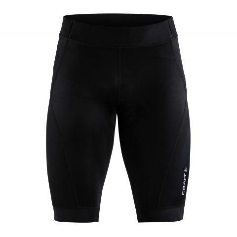Craft-Essence-Shorts