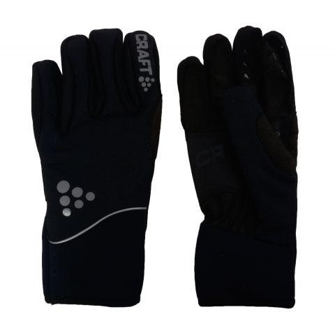 Craft-Keep-Warm-Touring-Glove