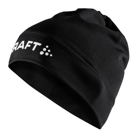 Craft-Pro-Control-Hat