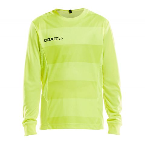 Craft-Progress-GK-LS-Jersey-Jr