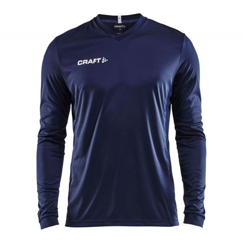 Craft-Squad-Jersey-Solid-LS