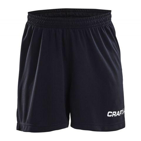 Craft-Squad-Short-Solid-Jr