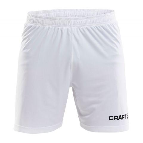 Craft-Squad-Short-Solid