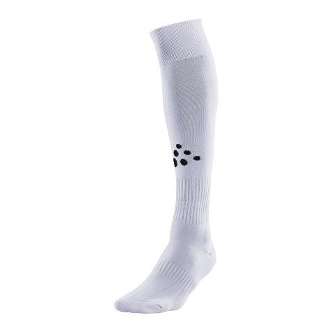Craft-Squad-Sock-Solid