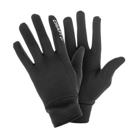 Craft-Thermal-Glove