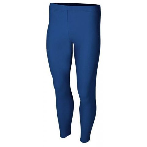 Craft-Thermo-Tight-Zip