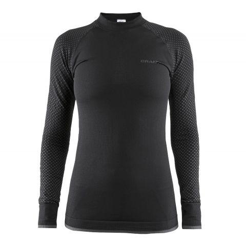 Craft-Warm-Intensity-CN-LS-Thermoshirt-Dames