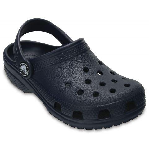 Crocs-Classic-Clog-Jr