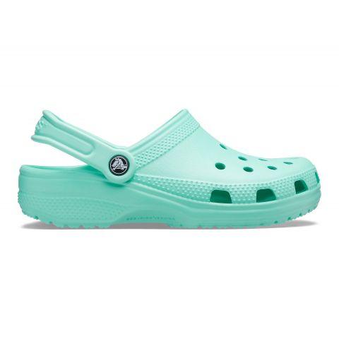Crocs-Classic-Instapper-Dames