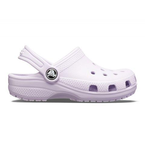 Crocs-Classic-Instapper-Junior