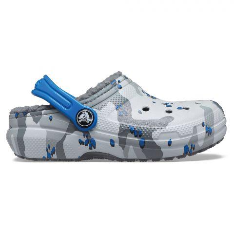 Crocs-Classic-Lined-Camo-Clog-Instapper-Junior-2108241731