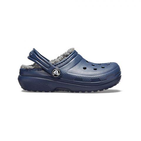 Crocs-Classic-Lined-Clog-Instapper-Junior-2108241800