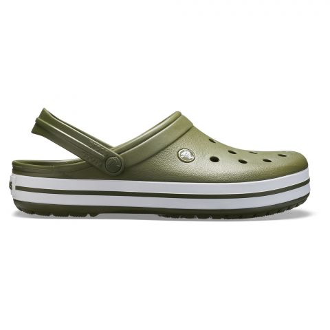 Crocs-Crocband-Instapper-Senior-2108241835