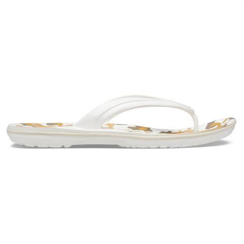 Crocs-Crocband-Printed-Flip-Slippers-Senior-2106281053