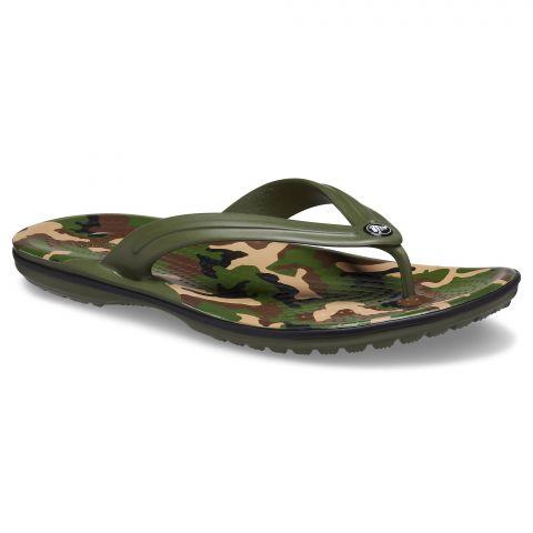 Crocs-Crocband-Printed-Flip-Slippers-Senior-2108241838